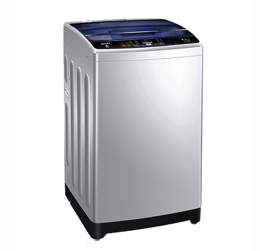 品牌洗衣机(整机)